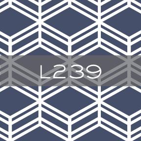 Haute_Papier_Liner_L239.jpg.jpeg