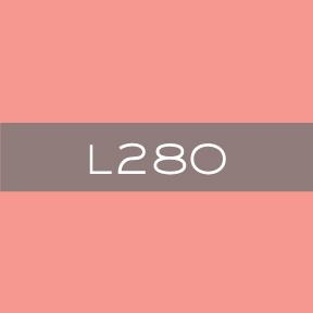 Haute_Papier_Liner_L280.jpg.jpeg