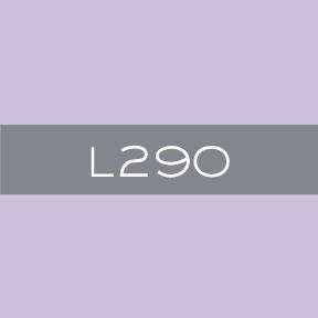 Haute_Papier_Liner_L290.jpg.jpeg