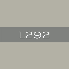 Haute_Papier_Liner_L292.jpg.jpeg
