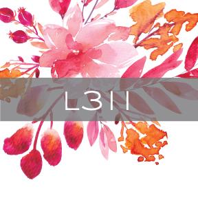 Haute_Papier_Liner_L311.jpg.jpeg