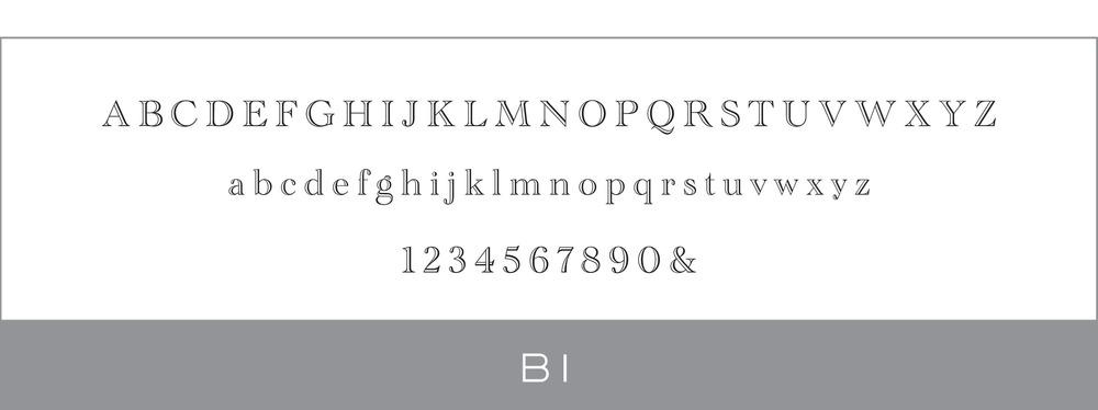 B1_Haute_Papier_Font.jpg.jpeg
