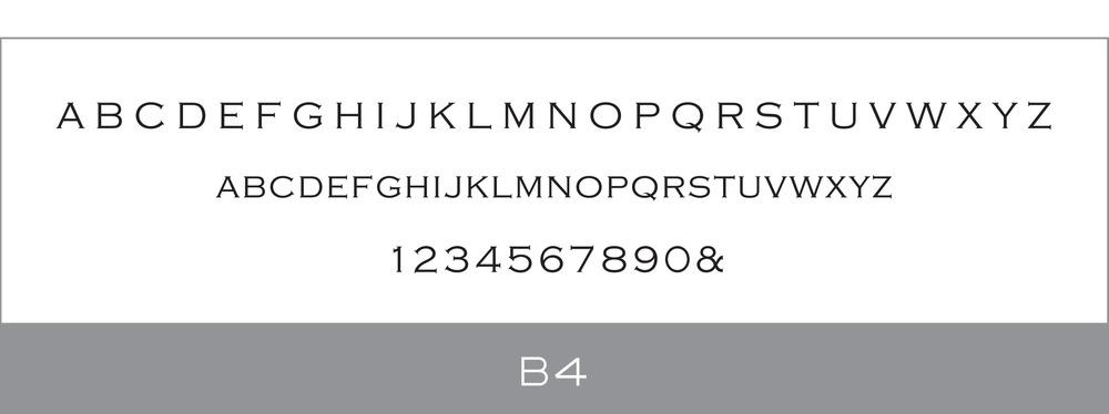 B4_Haute_Papier_Font.jpg.jpeg