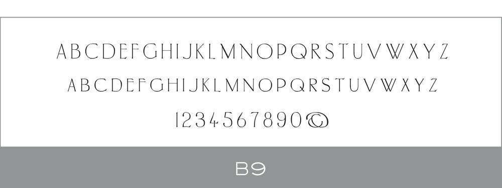 B9_Haute_Papier_Font.jpg.jpeg