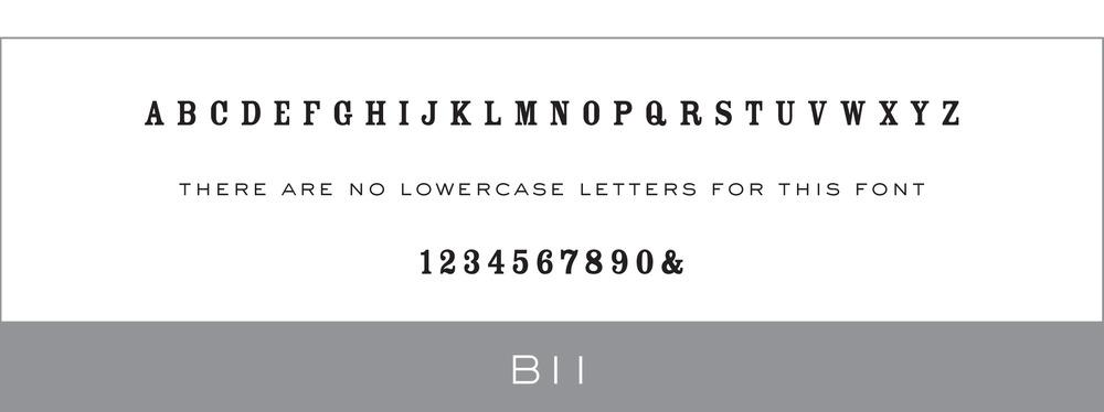 B11_Haute_Papier_Font.jpg.jpeg