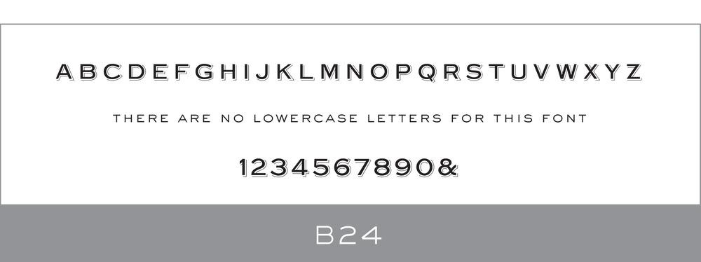 B24_Haute_Papier_Font.jpg.jpeg