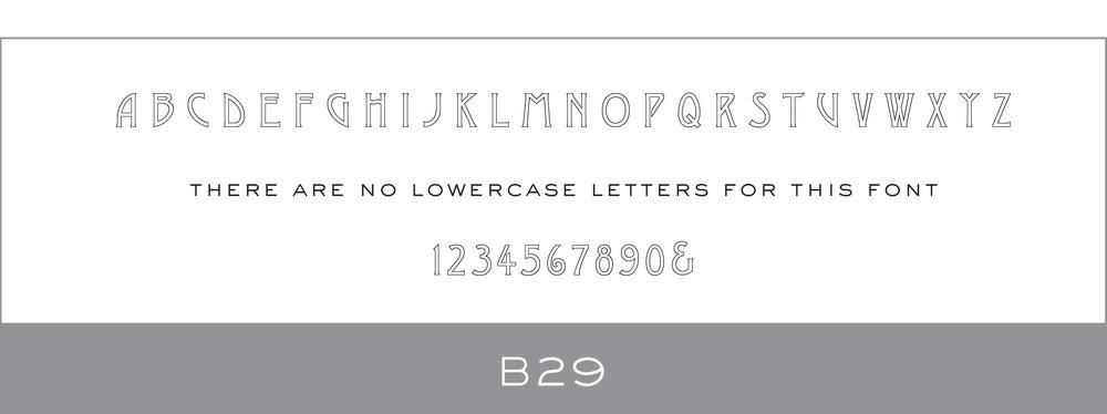 B29_Haute_Papier_Font.jpg.jpeg