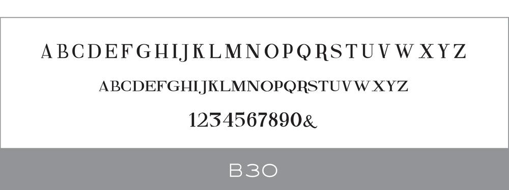 B30_Haute_Papier_Font.jpg.jpeg