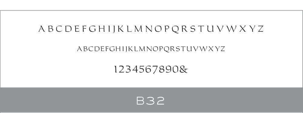 B32_Haute_Papier_Font.jpg.jpeg