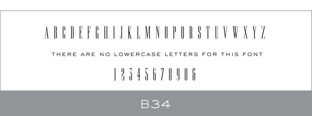 B34_Haute_Papier_Font.jpg.jpeg
