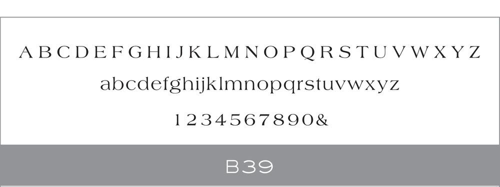 B39_Haute_Papier_Font.jpg.jpeg