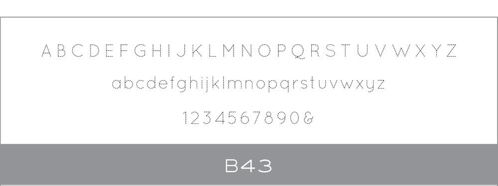 B43_Haute_Papier_Font.jpg.jpeg
