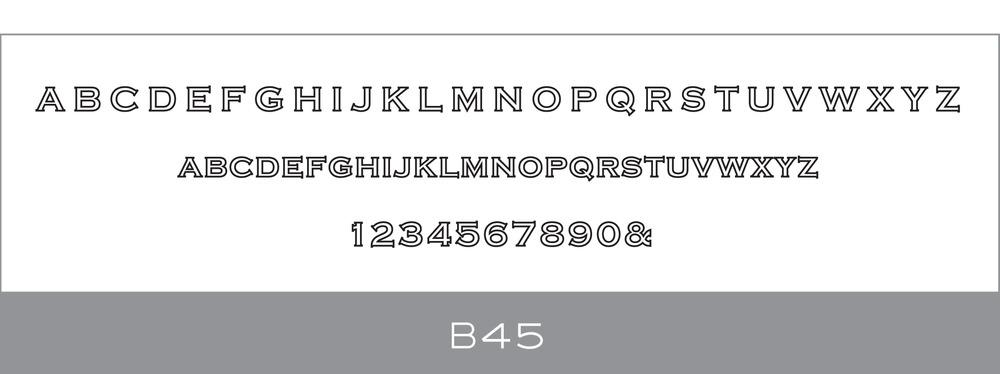 B45_Haute_Papier_Font.jpg.jpeg