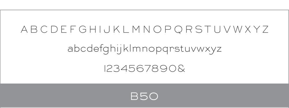 B50_Haute_Papier_Font.jpg.jpeg