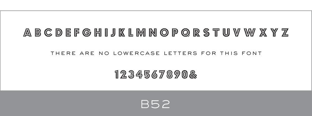 B52_Haute_Papier_Font.jpg.jpeg