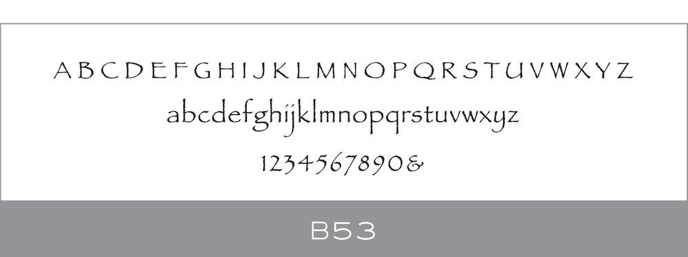 B53_Haute_Papier_Font.jpg.jpeg