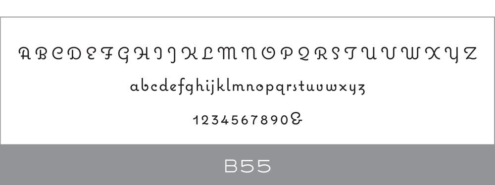 B55_Haute_Papier_Font.jpg.jpeg