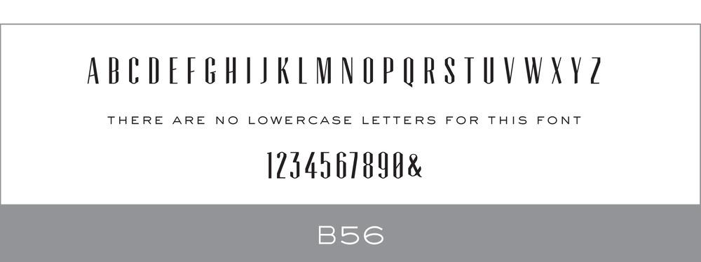 B56_Haute_Papier_Font.jpg.jpeg
