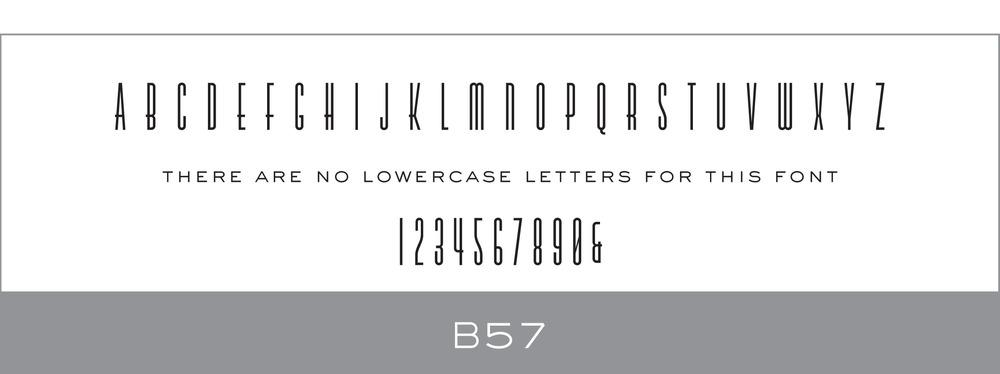 B57_Haute_Papier_Font.jpg.jpeg