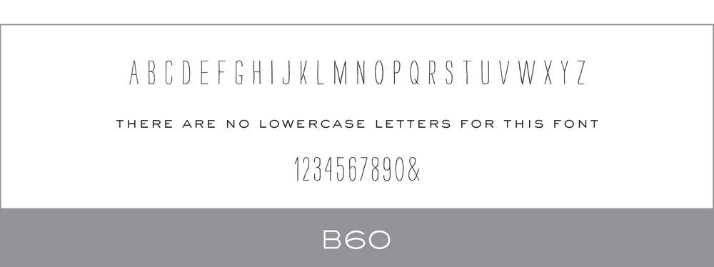 B60_Haute_Papier_Font.jpg.jpeg