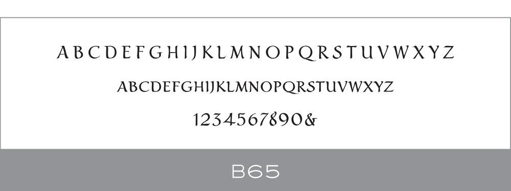 B65_Haute_Papier_Font.jpg.jpeg