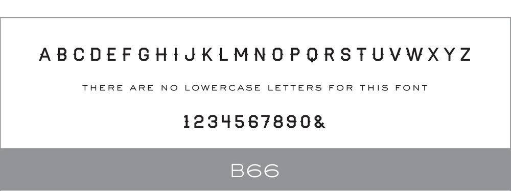 B66_Haute_Papier_Font.jpg.jpeg