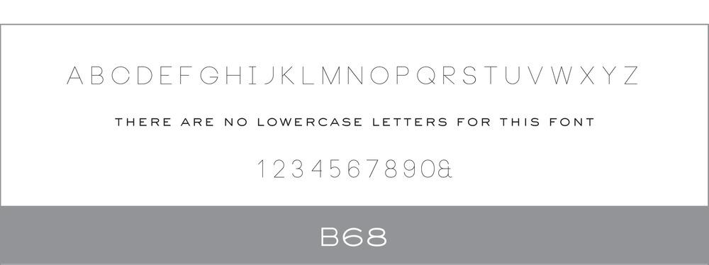 B68_Haute_Papier_Font.jpg.jpeg
