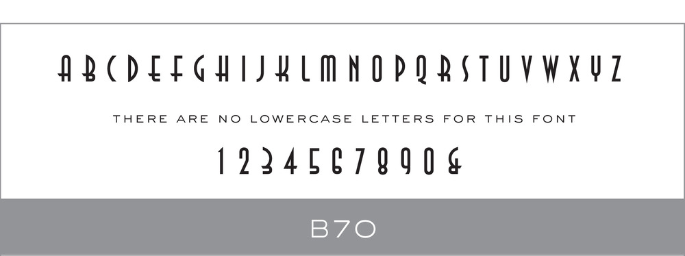 B70_Haute_Papier_Font.jpg.jpeg