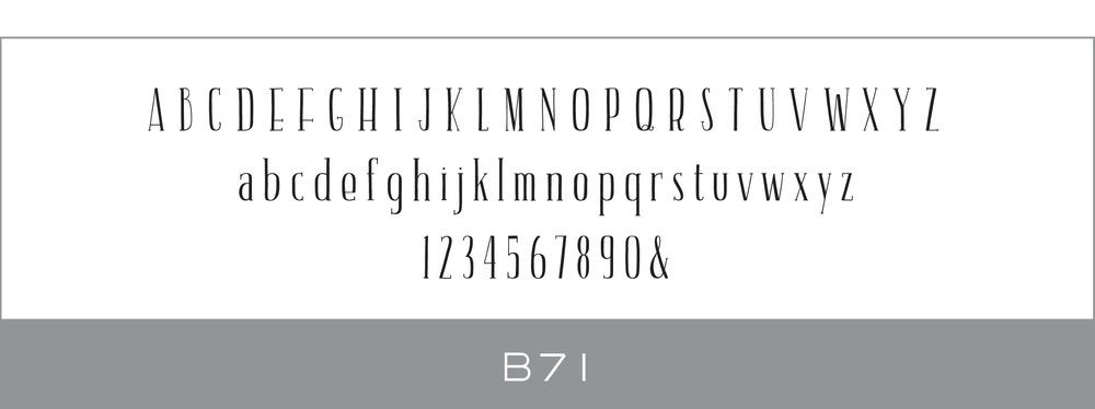 B71_Haute_Papier_Font.jpg.jpeg