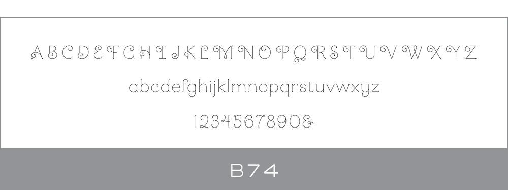 B74_Haute_Papier_Font.jpg.jpeg