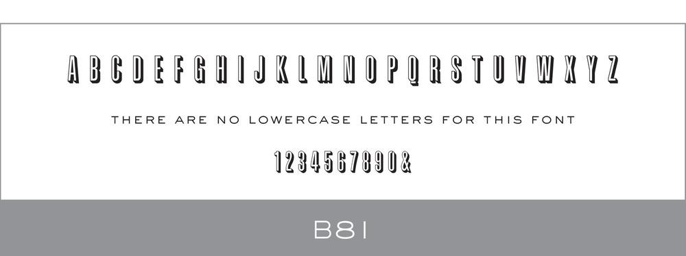 B81_Haute_Papier_Font.jpg.jpeg