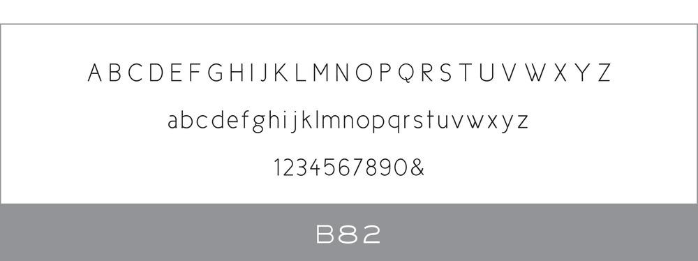 B82_Haute_Papier_Font.jpg.jpeg