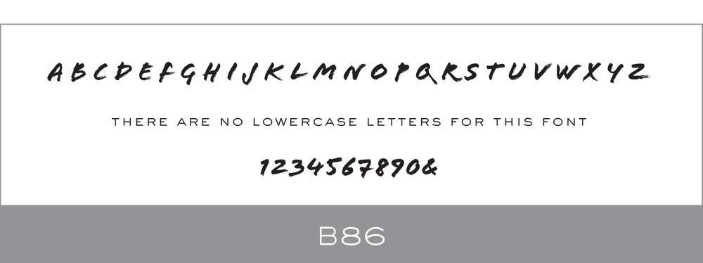 B86_Haute_Papier_Font.jpg.jpeg