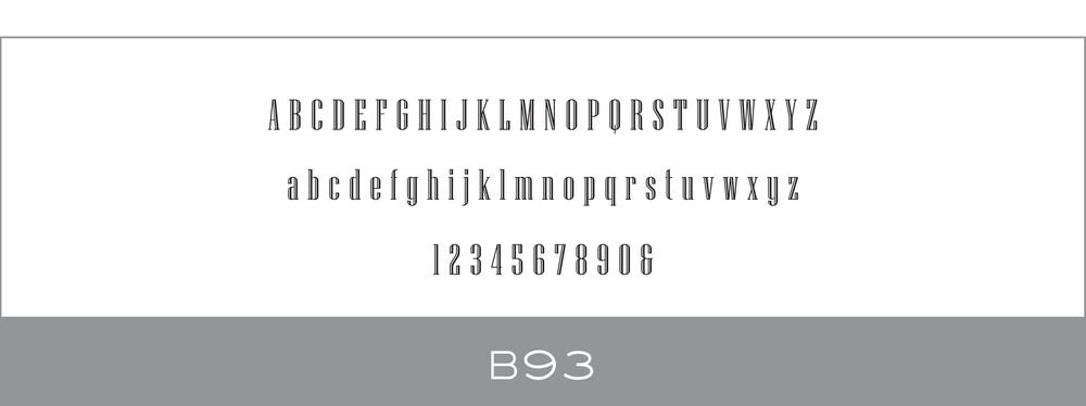B93_Haute_Papier_Font.jpg.jpeg