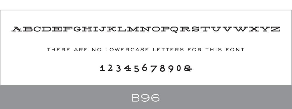 B96_Haute_Papier_Font.jpg.jpeg
