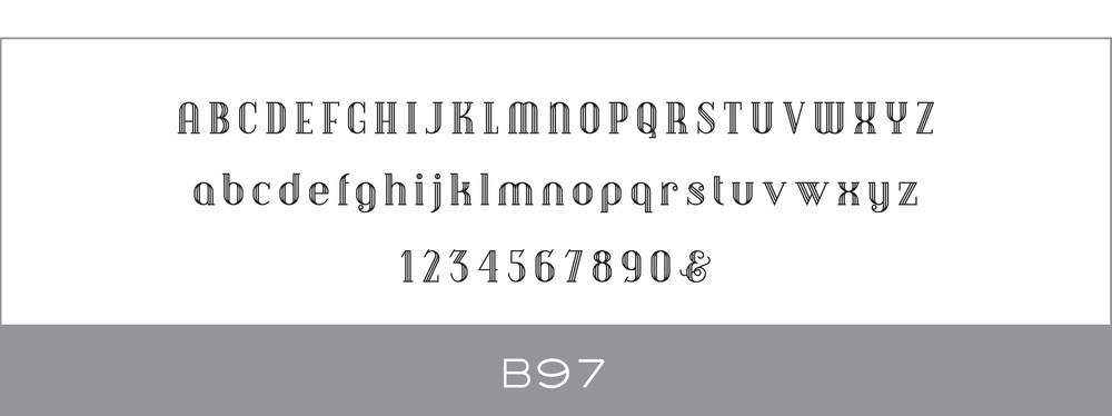 B97_Haute_Papier_Font.jpg.jpeg