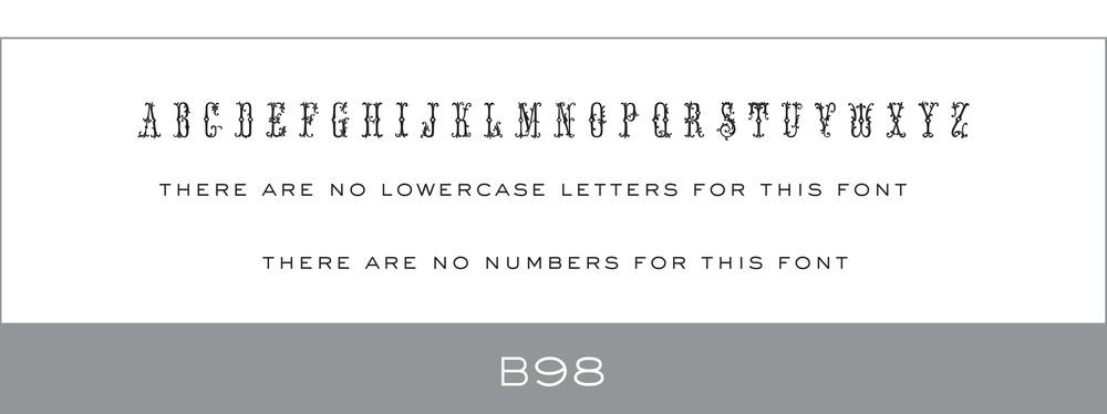 B98_Haute_Papier_Font.jpg.jpeg