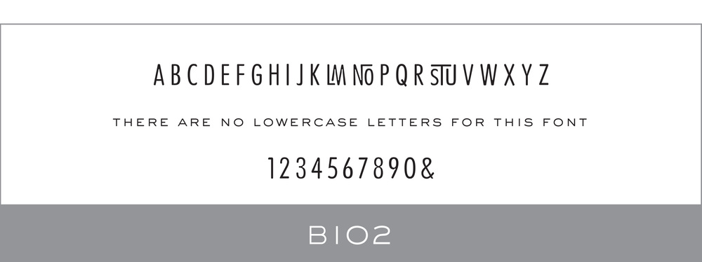 B102_Haute_Papier_Font.jpg.jpeg