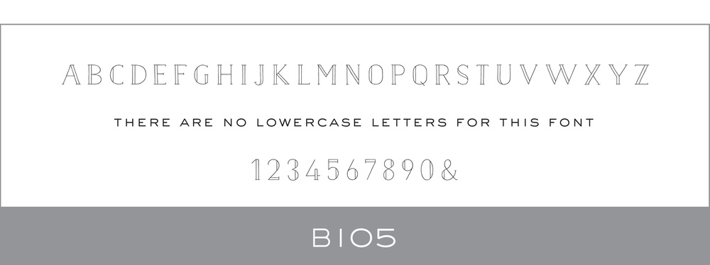 B105_Haute_Papier_Font.jpg.jpeg