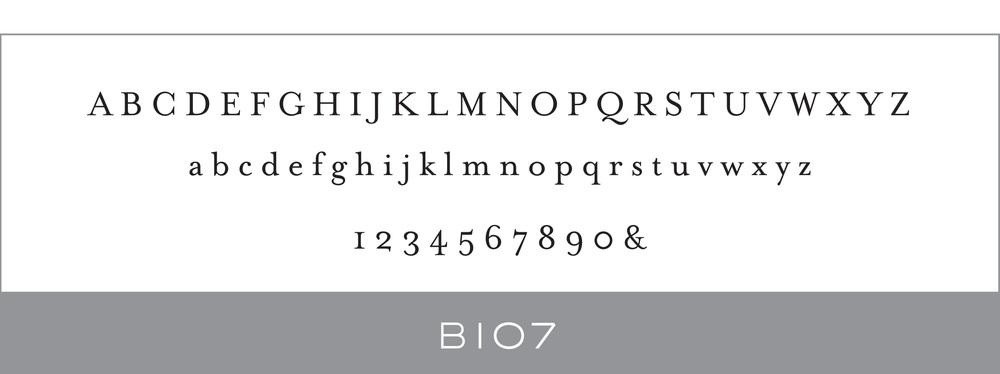 B107_Haute_Papier_Font.jpg.jpeg