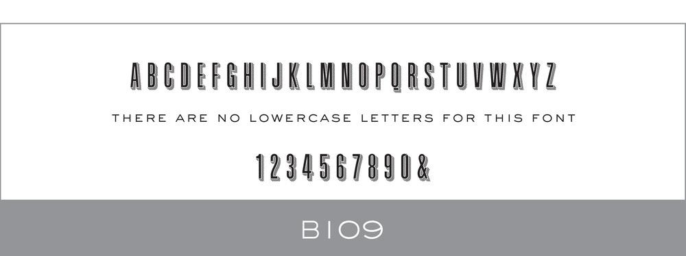 B109_Haute_Papier_Font.jpg.jpeg
