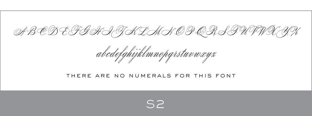 S2_Haute_Papier_Font.jpg.jpeg