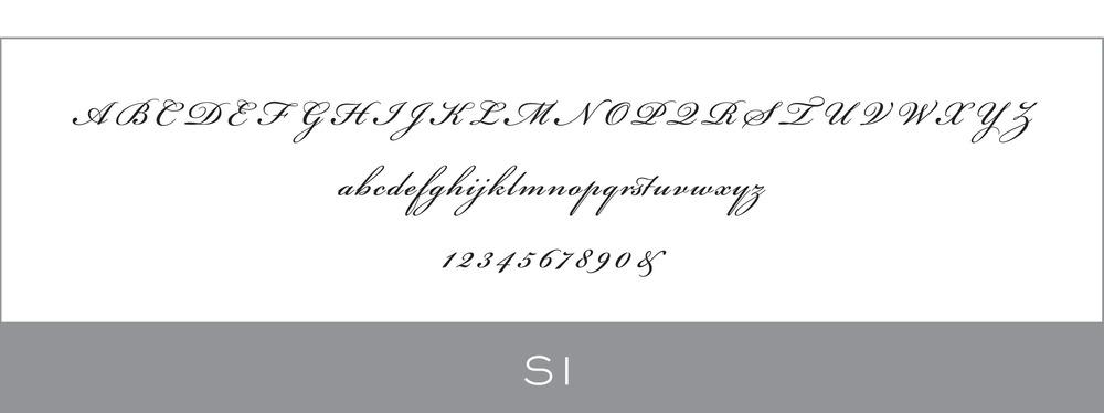 S1_Haute_Papier_Font.jpg.jpeg