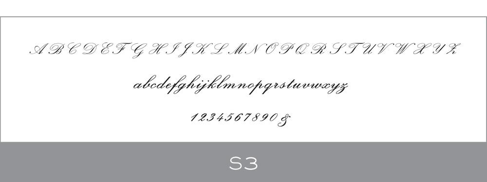 S3_Haute_Papier_Font.jpg.jpeg