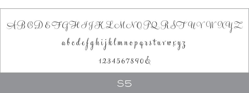 S5_Haute_Papier_Font.jpg.jpeg