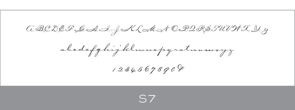 S7_Haute_Papier_Font.jpg.jpeg