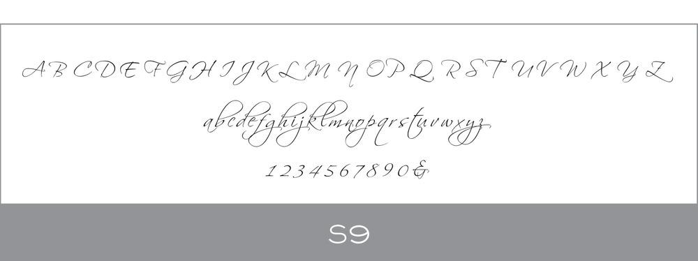S9_Haute_Papier_Font.jpg.jpeg