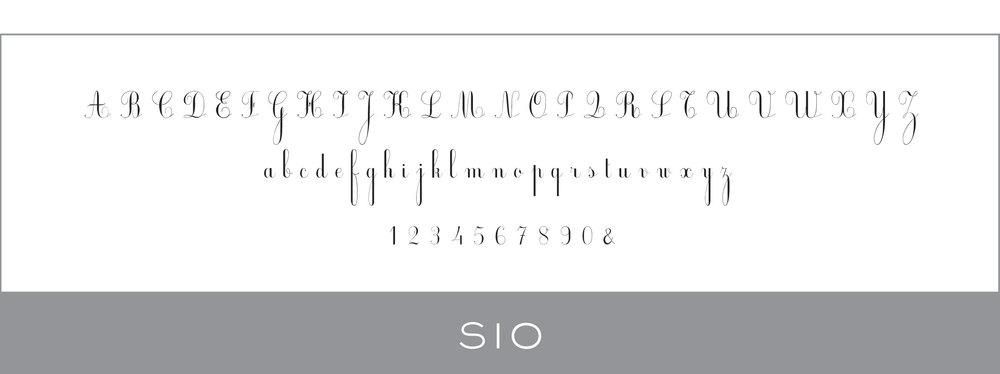 S10_Haute_Papier_Font.jpg.jpeg