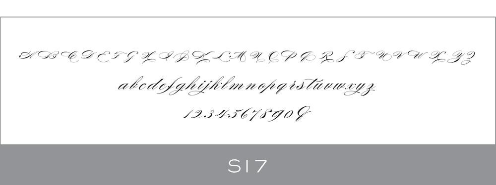 S17_Haute_Papier_Font.jpg.jpeg