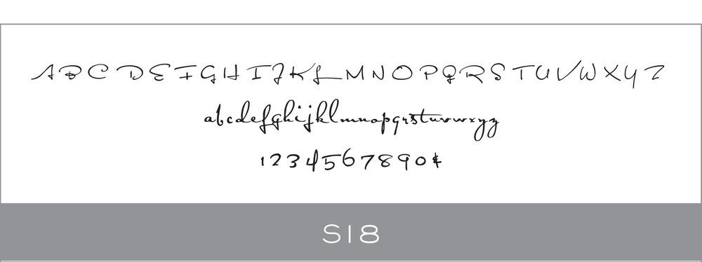 S18_Haute_Papier_Font.jpg.jpeg